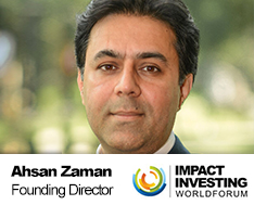 Ahsan Zaman - WORLD MEDIA ONLINE