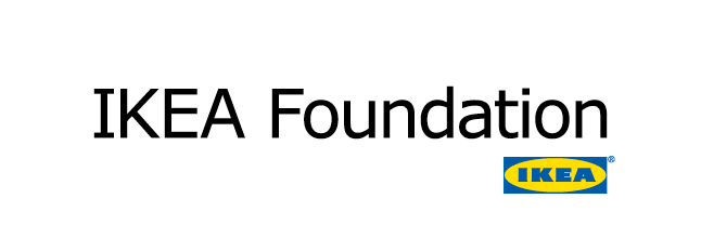 IKEA-FOUNDATION