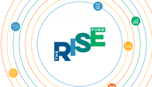 THE-RISE-FUND