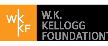 WKKF-Kellogg-Foundation